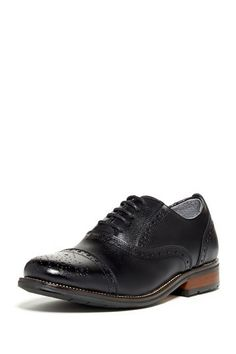 c80e41194a5 Eddee2 Oxford by Steve Madden on  HauteLook Business Style