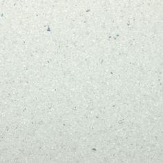 ELTOP - F3580 SNOW - ΠΑΓΚΟΙ ΜΑΣΙΦ HPL COMPACT TOP Compact, Snow, Human Eye