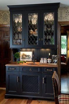 KitchenDesigns.com - Kitchen Designs by Ken Kelly Rockville Center, NY CA1302 traditional kitchen