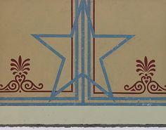 Mari Slaattelid <em>Overleve klassisismen 2 / Surviving Classicism 2 </em><br />Akryl på pleksiglass , 160×200 cm Symbols, Peace, Painting, Art, Kunst, Photo Illustration, Art Background, Icons, Painting Art