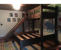 35 Best Bunk Beds For Adults Images Adult Bunk Beds