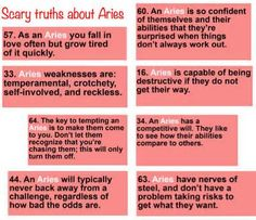 Alarming Details About Aries Horoscope Exposed – Horoscopes & Astrology Zodiac Star Signs Aries Taurus Cusp, Aries Zodiac Facts, Aries Love, Aries Astrology, Aries Quotes, Aries Horoscope, Horoscopes, Aries Sign, Taurus Man