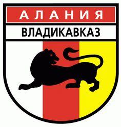 Alania Vladikavkaz   Russian Premier League