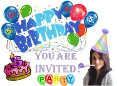 MLSP – Brian Fanale 5th Birthday Party! This Wednesday, MLSP will be Giving Away $20,000 CASH!!