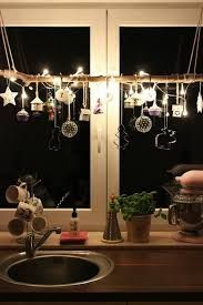 Image result for hanging branches inside