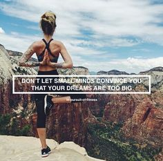 Fitness motivation workouts healthy recipes and more! on We... #fitness #fit #fitnessmotivation