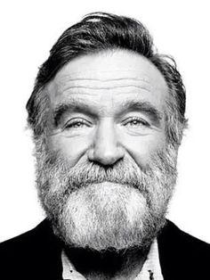 Rest In Peace, Robin Williams. (bye bye childhood.) 8/11/2014