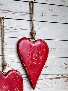 Подготовка к Дню Влюблённых в эко-стиле: 43 идеи деревянных сердец - Ярмарка Мастеров - ручная работа, handmade
