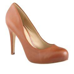 Stever cogniac, aldo shoes