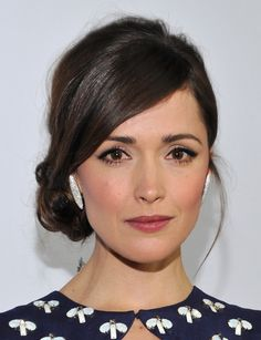 Rose Byrne Photo - 2013 GDay USA Los Angeles Black Tie Gala - Red Carpet