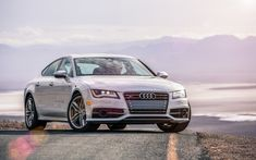 audi s7 | In HD Wallpaper Home Design and Cars HD Wallpaper - Part 7
