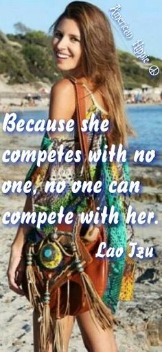 ☮ American Hippie ☮ Not competing