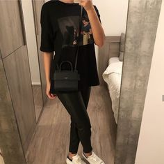Casual Fall Outfits, Winter Fashion Outfits, Classy Outfits, Chic Outfits, Spring Outfits, Trendy Outfits, Ootd Fashion, Men Fashion, Korean Fashion