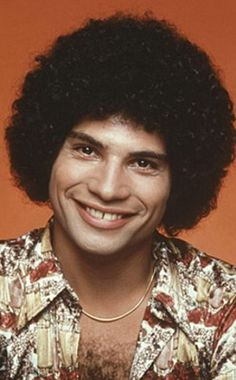 "Robert Hegyes, an actor best known for his role as Epstein on the popular TV show ""Welcom Back, Kotter"", died of a heart attack. He was 60.  (January 26th)"