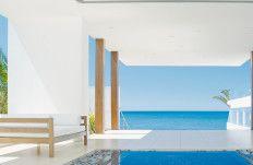 Napa Mermaid Hotel  Suites - Zypern