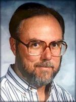 William 'Dave' Sanders  October 22, 1951 April 4, 1999  Columbine High School   Colorado