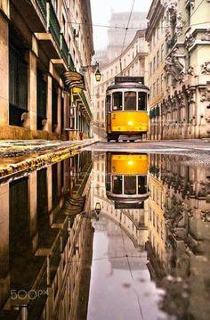 Lisboa,Portugal