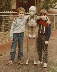 robot friend.jpg