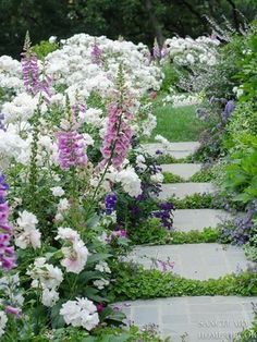 Do you love cottage garden ideas? Do you want to create cottage garden for front yard and backyard? Garden is one of the things that is very important for a home. As one place to relax from or just for… Continue Reading → Garden Types, Diy Garden, Garden Cottage, Garden Care, Dream Garden, Garden Paths, Balcony Garden, Shade Garden, Garden Wallpaper