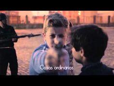 Leica '100' Subtitulos en español - YouTube