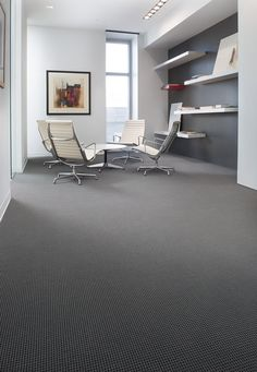 1000 images about product broadloom carpet on pinterest for Mohawk flooring headquarters
