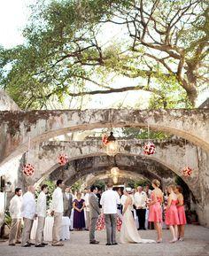 morelos-mexico-wedding