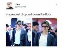 It's always at least once that RapMon can really wow me and this is one of those times!