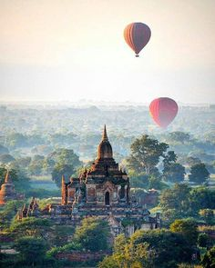 Comparateur de voyages http://www.hotels-live.com : Photography by @seckinyilmaz check him awesome feed for more Burma Bagan by nationaldestinations https://www.instagram.com/p/BAIUAwdug0d/ via https://scontent.cdninstagram.com/hphotos-xfa1/t51.2885-15/e35/917619_452061691651255_178623241_n.jpg #Flickr via Hotels-live.com https://www.facebook.com/125048940862168/photos/a.1032974056736314.1073741889.125048940862168/1080047742028945/?type=3 #Tumblr #Hotels-live.com