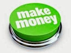 http://makeextracashonline101.blogspot.com/2013/09/make-easy-money-on-internet-for-some.html