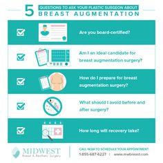 Cytori breast augmentation