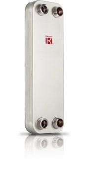Пластинчатый теплообменник HISAKA SX-20 Владимир Кожухотрубный конденсатор Alfa Laval CRF324-5-S 2P Соликамск