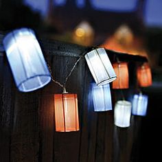 String Lights Sainsburys : Wall clocks, Clock and Home accessories on Pinterest