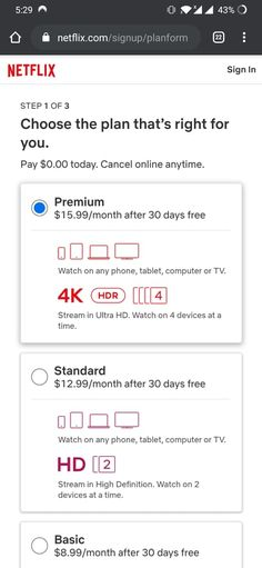 how to get free netflix for a year Get Netflix, Netflix Free, Free Netflix Account, How To Get, How To Plan, Accounting
