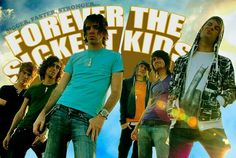 Forever the Sickest Kids ♥♪♥