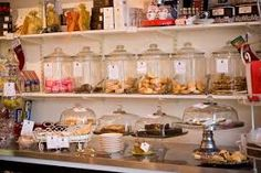 Image result for old fashioned bakery images