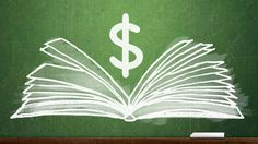 With student loan debt at an all-time high, the high costs of text books hurt even more. This year, save yourself a ton of money by buying your textbooks the right way.