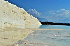 Μια μικρή Ανταρκτική! World, Beach, Water, Travel, Outdoor, Gripe Water, Outdoors, Viajes, The Beach