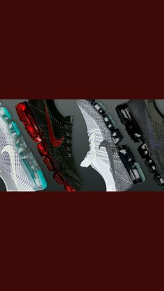 new concept 33f75 cf8a9 Nike Free, Cleats, Sneakers Nike, Kicks, Football Boots, Nike Tennis,