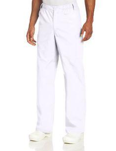 Male Scrubs, Fashion Brands, Topshop, Pajama Pants, Pajamas, Amazon, Shopping, Pjs, Amazons