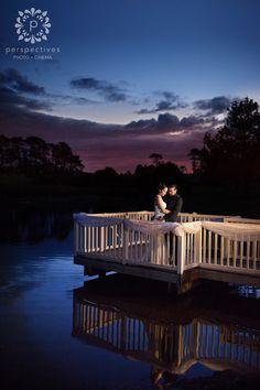 Gracehill Wedding Photos – Jason & Jacqui's beautiful autumn wedding Wedding Venues, Wedding Photos, Wedding Venue Inspiration, Inspiring Art, Autumn Wedding, Videography, Wedding Photography, Outdoor Decor, Image