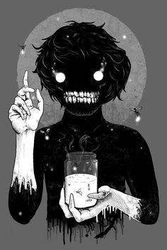 Artist: MonkeyMouth