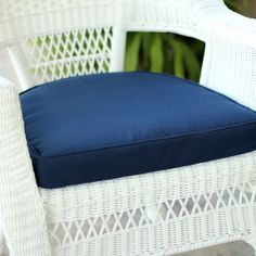 11 best outdoor furniture cushions images lawn furniture outdoor rh pinterest com