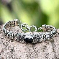 Royal Bali from @NOVICA, They help #artisans succeed worldwide.