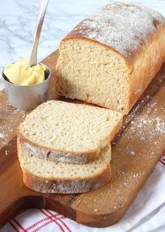 Danish Food, Keto Brownies, Pavlova, Rice Krispies, Dessert Table, Cornbread, Banana Bread, Biscuits, Vegan Recipes