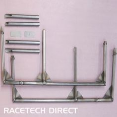 1000 images about racetech direct tvr products on pinterest car parts anti roll bar and cnc. Black Bedroom Furniture Sets. Home Design Ideas