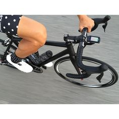 In need of some spin therapy right about now. #cycling #sufferclub
