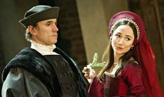 Wolf Hall play to move to West End – but readers must wait for third novel