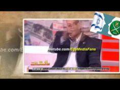 حسني مبارك : الشعب قال اليهود زي الاخوان عاوزين يستولوا علي الضف الشرقية...