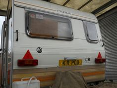 Motorhome and Caravan Storage Caravans, Motorhome, Recreational Vehicles, Storage, Cover, Purse Storage, Rv, Larger, Motor Homes