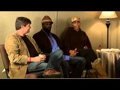 VIDEO: Paul Hughes interviews members of the Birmingham Prayer Furnace. http://www.birminghamprayerfurnace.com